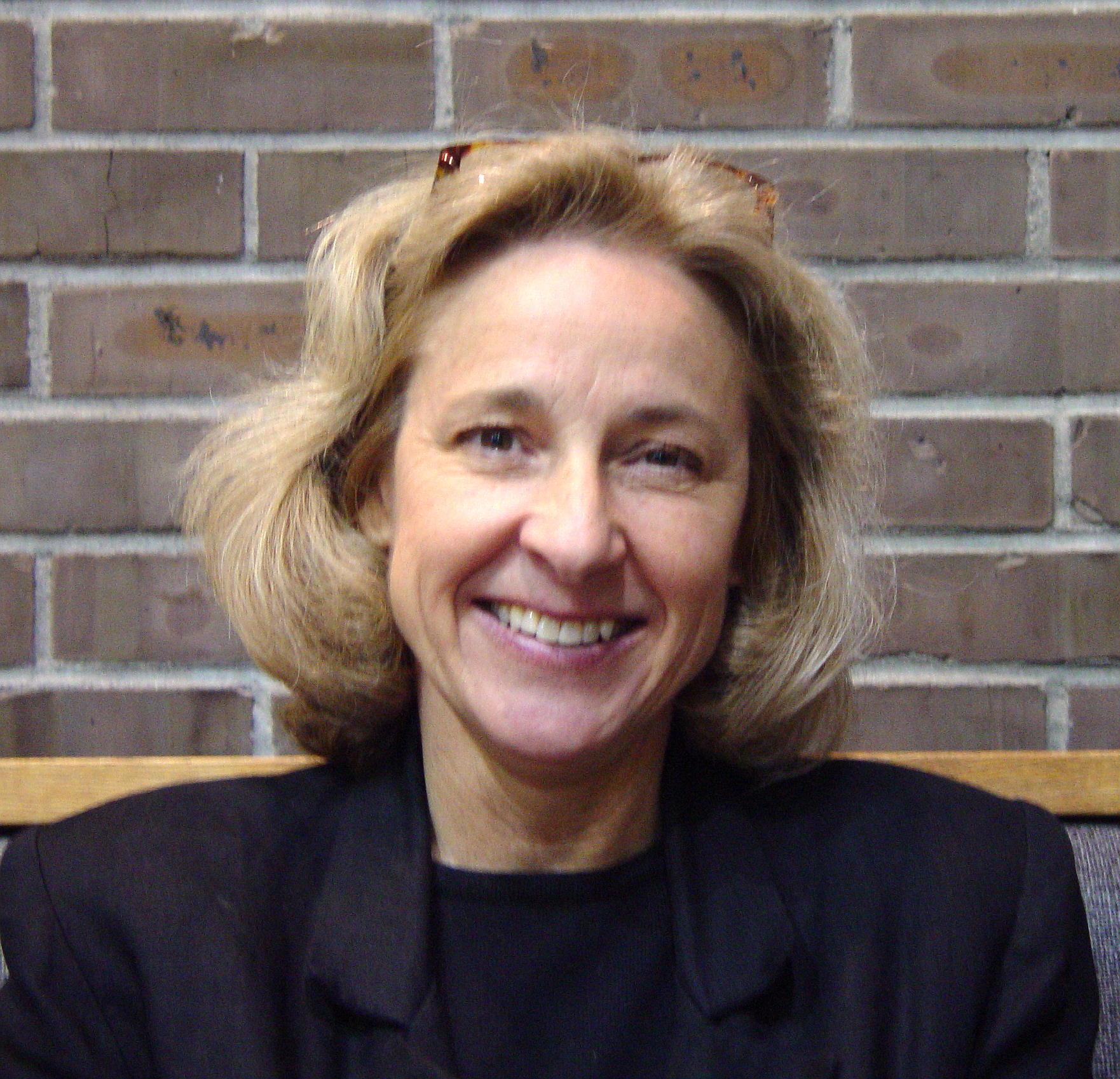 Liste Femanzen Dr. Helen Fisher - Wieviel »Gleichberechtigung ...